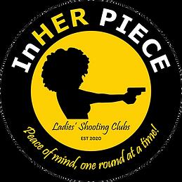 InHER Piece