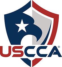 USCCA_Logo.jpg
