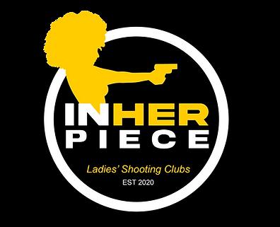 IHP Badge.png