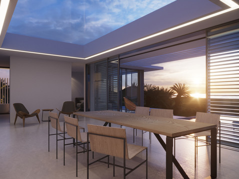 Marbella_interior