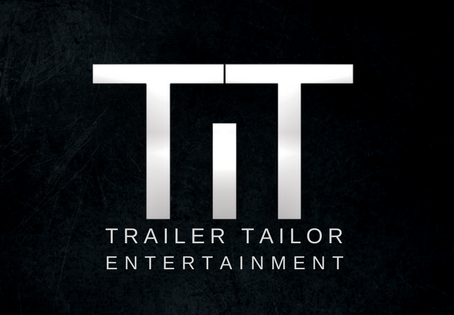 Trailer Tailor Entertainment
