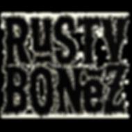 rusty bonez logo.png