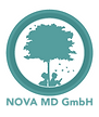 nova-md-logo.png