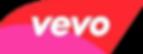 vevo.png