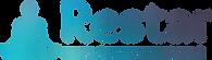 restar corporate wellbeing logo