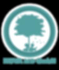 nova-md-logo_edited.png