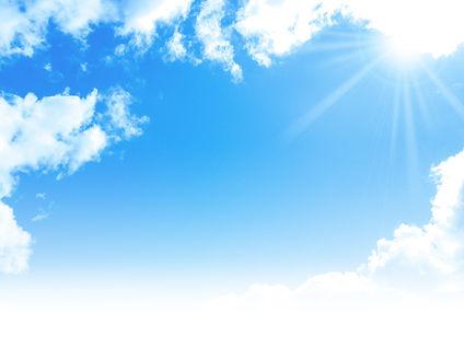 空と太陽.jpg