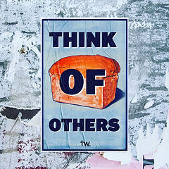 Think of others.jpg
