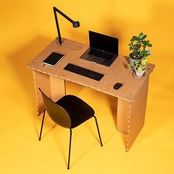 Cardboard Desk.jpg