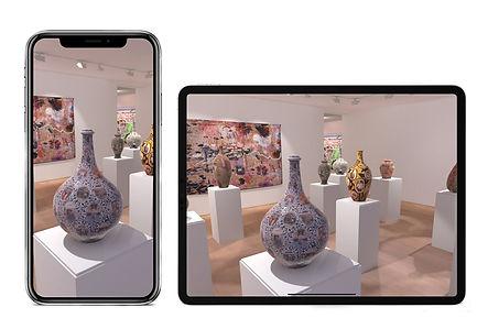 VI exhibition.jpg