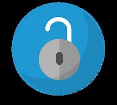 smixels_3d-avatar_unlock_possibilities.p