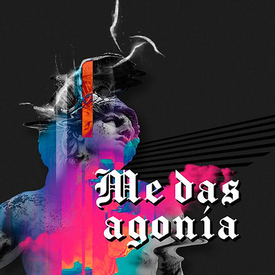 agonia.jpg