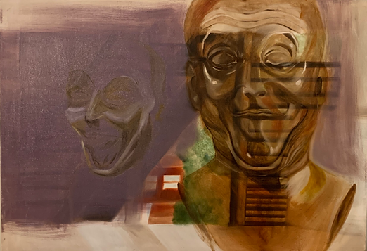 painting 1.png