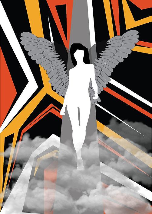 Little Wings.jpg