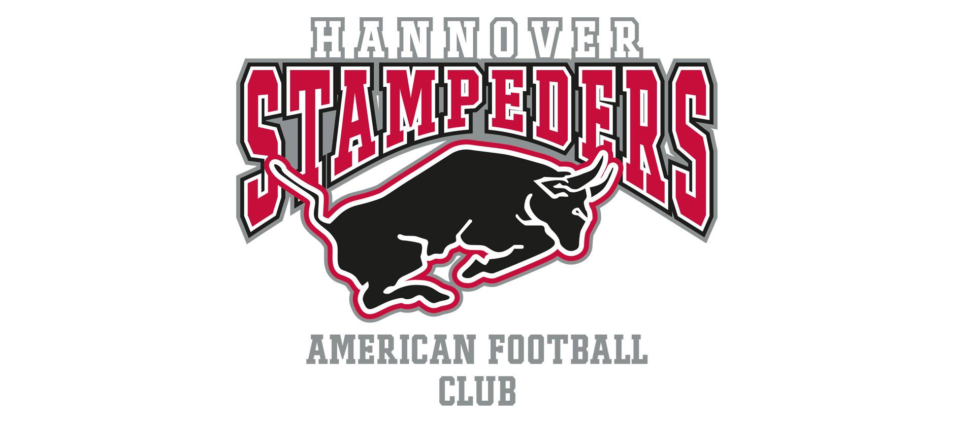 american football hannover
