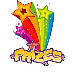 Prizes with stars image.png