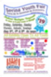 2019 poster bilingual FINAL_Page_1.jpeg