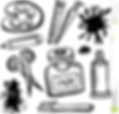 CRAFTS CLIPART.png