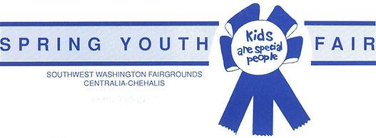Spring Youth Fair