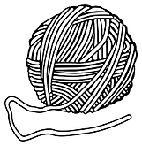 WOOL CLIPART.png