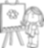 EL ART CLIP ART.png
