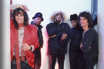 Aerosmith-Run-DMC.jpg
