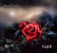 gaol-album-cover.jpg