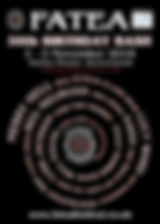 New-flyer-front-spiral-no-Ange.jpg