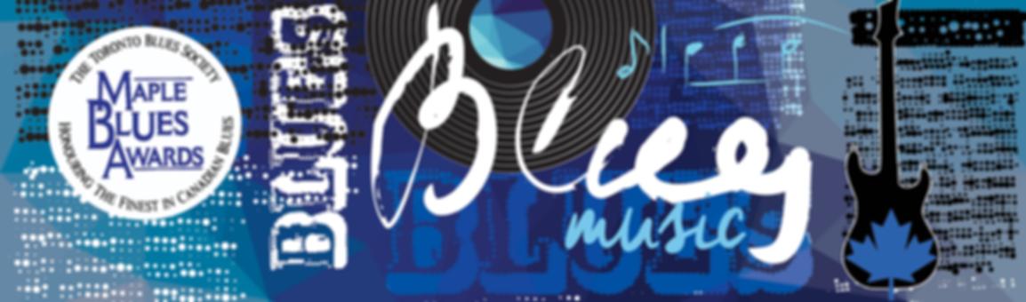 bluesBanner.png