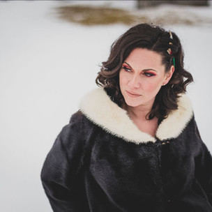 Newfoundland Singer-Songwriter Janet Cull Presents a Modern Soul Classic With New Album
