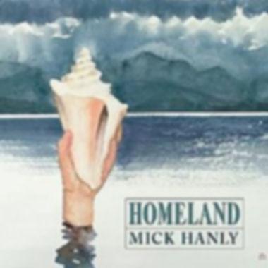 mick-hanly-homeland.jpg