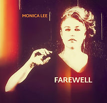 Monica Lee-Farewell [2020] COVER.jpg