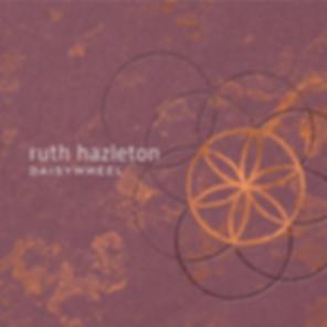 HAZLETON-DAISYWHEEL-COVER-500px_0.png