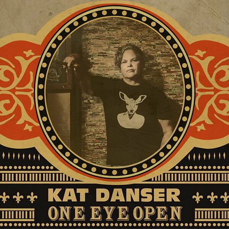 Kat-Danser-One-Eye-Open-600x600.jpeg