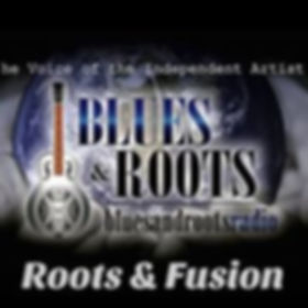 Roots & Fusion Blues & Roots.jpg