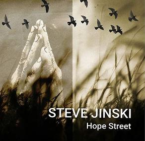 cover Steve Jinski - Hope Street.jpg