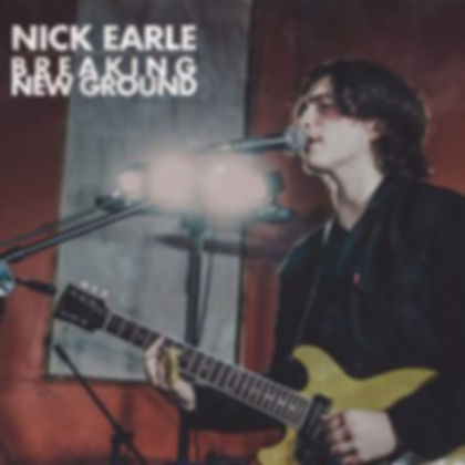 nick-earle-bng-album-cover-300x300.jpg