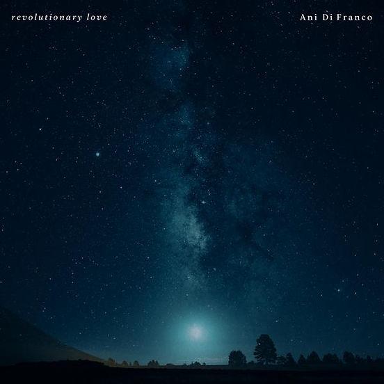 Ani_DiFranco_Revolutionary_Love_cover_36
