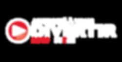 FR_Sticker(transparentforblackbackground