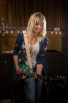 Miss-emily-Guitar.jpg