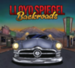 backroads-cover-1000px.jpg