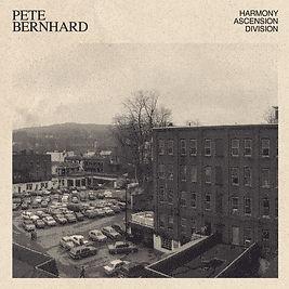 Pete Bernhard Album Cover .jpg