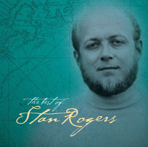 Stan-Rogers--Best-Of-album-cover.jpg