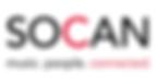 socan-logo-news-item-560-en_1.png