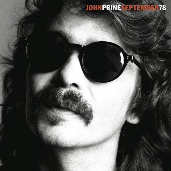 john-prine-september-78.jpg