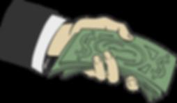 cash-clipart-hand-clipart-2.png