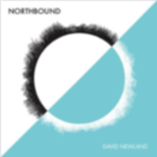 Northbound-Cover.jpg