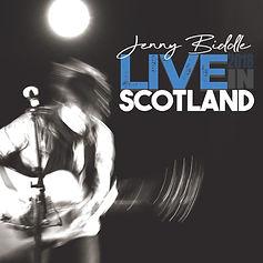 Live-in-Scotland-1030x1030.jpeg