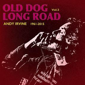 Old-Dog-Long-Road-2.jpeg