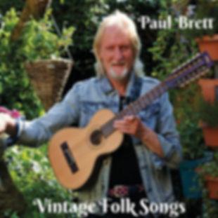 VINTAGE FOLK SONGS CD COVER.jpg